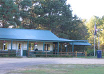 clubhouse2